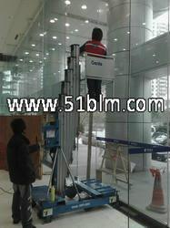 陕西建筑玻璃隔热膜