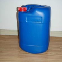 供应山西循环水阻垢剂,中回水阻垢剂,煤矿用阻垢剂,水厂用阻垢剂图片