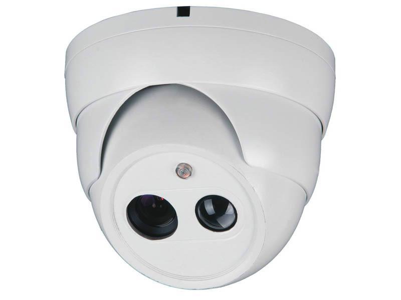 监控摄像头网络监控摄像头报价报价