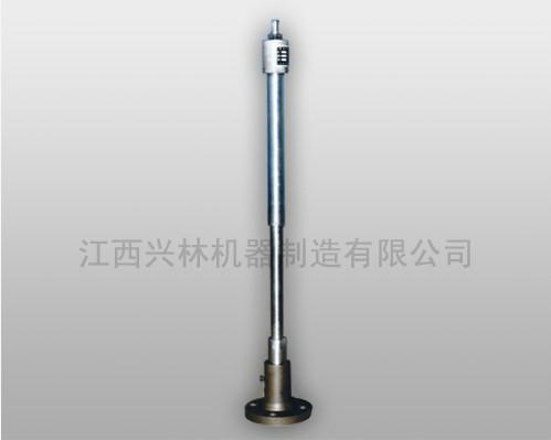 供应优惠价HT150液动型开孔机
