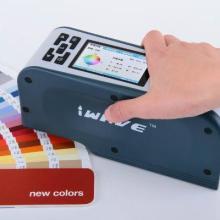 供应色彩色差仪JLT-30测量口径Φ16mm