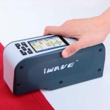 供应测量口径Φ8mm色差分析仪