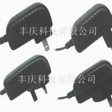 供应直流稳压电源适配器AC-DC电源适配器直流开关电源适配器