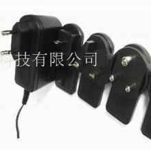 供应直流稳压电源适配器AC-DC电源适配器直流开关电源适配器批发