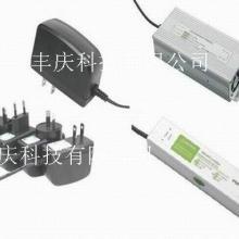 深圳厂家供应LED电源,要找LED电源就选丰庆科技生产的LED电源