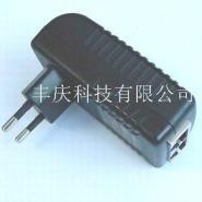 18V1A网络设备供电电源图片
