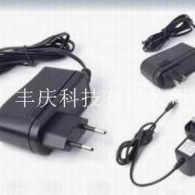 供应电脑学习机电源适配器电动拖把电源适配器宽带猫电源适配器批发