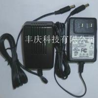 美规插头插脚充电器8.4V1A美规充电器8.4V500mA美规充电器