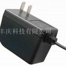 供应路由器电源适配器ADSL电源适配器调制解调器电源适配器