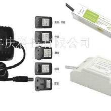 供应LED恒流驱动电源LED恒流驱动电源适配器LED恒流驱动器
