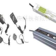 供应LED驱动器LED电源LED日光灯电源LED电源适配器