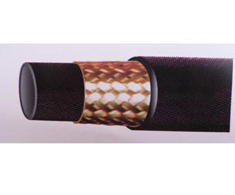 供应钢丝编织橡胶软管厂家-钢丝编织橡胶软管厂家报价