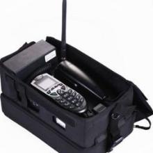 供应车载电话摩托罗拉车载电话m930bp