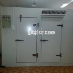 供應北京哪裏有冷庫