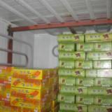 供应保鲜冷库冷藏冷库冷冻冷库冷库安装冷库全套设备