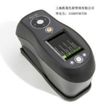 供应分光仪CI64测色仪CI62色差仪CI60色差计