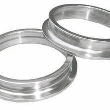 供应纺纱机钢领钢丝圈规格