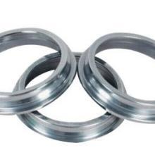 供应钢领钢丝圈型号有哪些