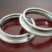 纺织钢领制造商图片