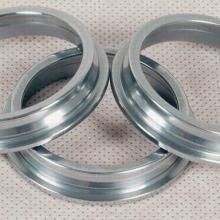 供应纺织钢领钢丝圈价格