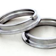 湖南镀铬钢领生产厂家有哪些图片