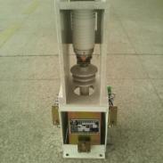 内蒙古JCZ1D单相真空接触器图片