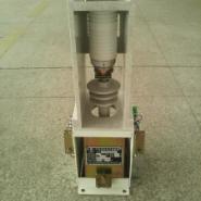JCZ1-12D单相接触器图片