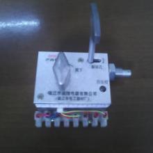 供应DSN3-DZ微机刀闸锁批发