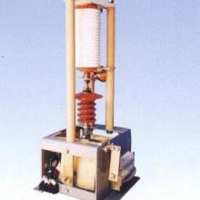 GN30-3150隔离开关厂家报价