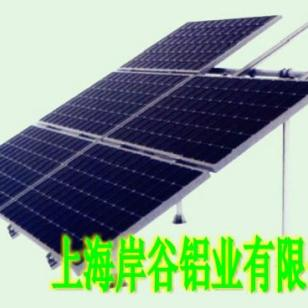 上海机械设备配件型材专业批发报价图片