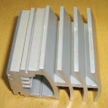 供应一体化型材散热器批发