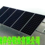 太阳能发电型材图片