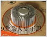 超强散热铝合金型材LED散热专家图片