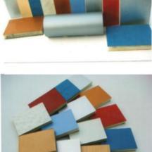 常州氟碳面板(硅钙板加氟碳漆)可代加工