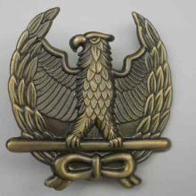 供应金属徽章,锌合金徽章,金属工艺品,锌合金工艺品,深圳锌合金工艺品