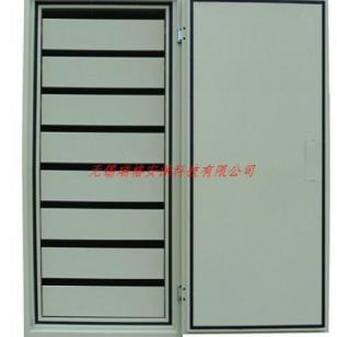 DMC280防磁防潮柜图片