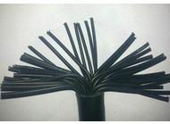 供应亚飞电缆绞型连接用软电线电缆批发