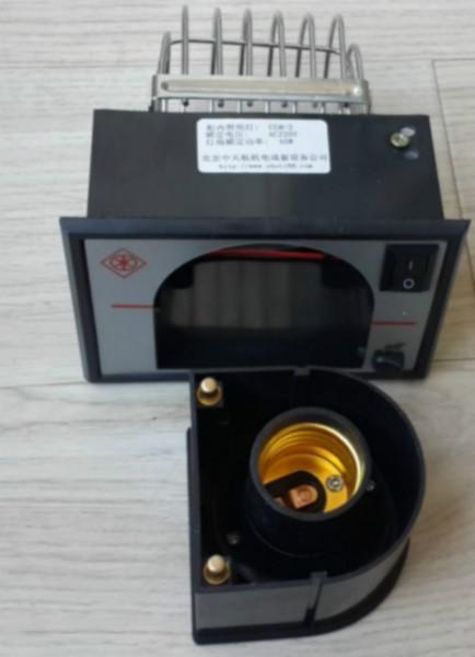 供应英国MTL安全栅浪涌保护器