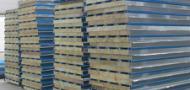 潍坊活动板房厂