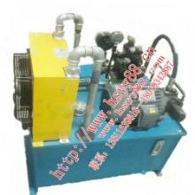 供应生产上海液压站厂家图片