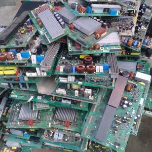 成都电子废料回收图片