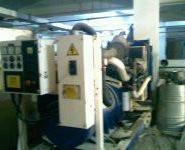 成都废旧配电柜回收图片
