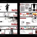 供应广渠门画册设计印刷公司-雨诺期刊设计制作通州画册设计制作公司