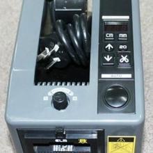 供应日本原装ELMM-1000胶纸机 原装进口M-1000批发