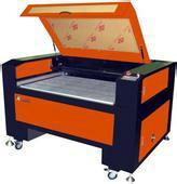 厂家直供竹简字激光雕刻机速度快操作简单免费培训 免费试机免运