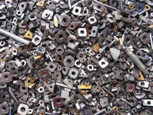昆山丝锥回收 丝锥回收厂家 丝锥回收公司 丝锥回收电话 丝锥回收价格 丝锥回收哪家好