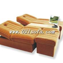 供应电动沙发躺椅,沙发躺椅