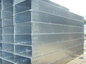 供应甘肃玻璃钢制品供应商