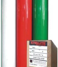 供应KIWALITE KIWALITE纪和丽反光膜 KIWALITE纪和丽反光膜  KIWALITE纪和丽反光膜 喷批发