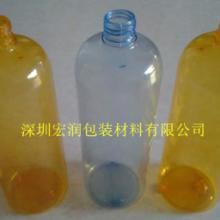 供应深圳PVC塑料瓶广东PVC化工瓶批发